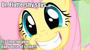 Mlp Fluttershy Meme - 91836 cute fluttershy meme safe smiling derpibooru my