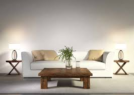 Simple Living Room And Lighting by Table Lamps For Living Room Lightings And Lamps Ideas Jmaxmedia Us