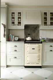 kitchen style grande kitchen vintage design tall white cabinet