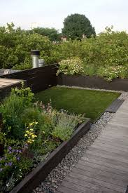 23 best roof gardens images on pinterest green roofs rooftop