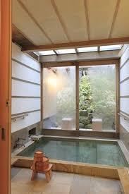 chambre japonaise la décoration japonaise et l intérieur japonais en 50 photos
