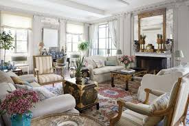 Well Decorated Homes 31 Living Room Ideas From The Homes Of Top Designers Photos