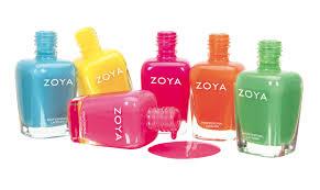 zoya nail polish blog 3 31 13 4 7 13
