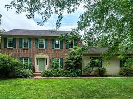 lancaster real estate lancaster pa homes for sale zillow