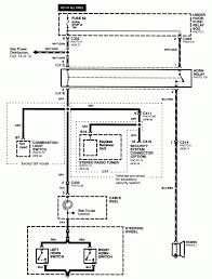 control4 thermostat wiring diagram wiring diagrams