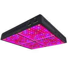 pre order ufo lite 600 led grow lights for sale buy pre order ufo