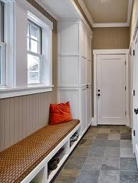 best flooring choices for mudrooms high tech flooring and design