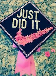 pink graduation cap 40 awesome graduation cap decoration ideas for creative juice