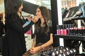 Makeup Classes Orlando Fl Makeup Lessons Mac Cosmetics Mugeek Vidalondon