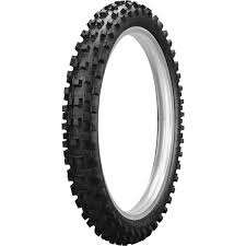 geomax mx32 soft intermediate front tire for sale in topeka ks