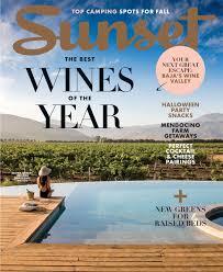 House Beautiful Magazine Customer Service by Sunset Amazon Com Magazines