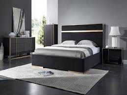 bedroom modern queen bedroom sets lovely stylish leather high end