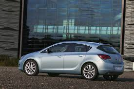 opel astra 2014 trunk opel astra 1 7 2014 review specifications and photos u2013 bugatti