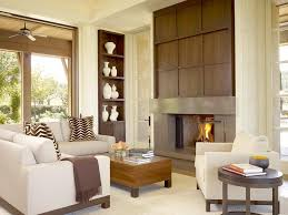 beautiful livingrooms beautiful living room designs awesome beautiful living rooms