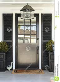 front doors front porch light fixture ideas front door