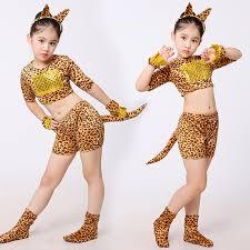 Persian Halloween Costumes Cheap Persian Clothes Aliexpress Alibaba Group
