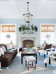 How To Decorate Your Mantel Tips Decor Recs & Inspiration