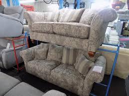 Sofa Warehouse Chester Cheap Sofas Leather Fabric U0026 Corner Sofas