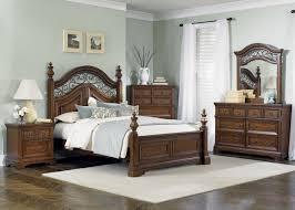 Bedroom Furniture Discounts Com with Liberty Laurelwood Collection By Bedroom Furniture Discounts