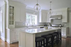 kitchen remodle kitchen associates massachusetts kitchen remodeling