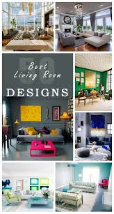home design for 2017 50 best living room design ideas for 2017