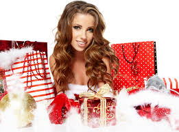 Gifts For Ladies Pursuitist Holiday 2014 Gift Guide Luxe Holiday Gifts For Ladies
