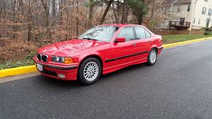 red bmw 328i billy robb u0027s 1997 bmw 328i