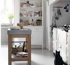 Shabby Chic Wall Cabinets by Cabinets U0026 Drawer Shabby Chic Kitchen With White Cabinets And