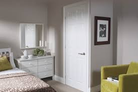 Ornate Interior Doors Doors Xl Joinery Quality External And Doors