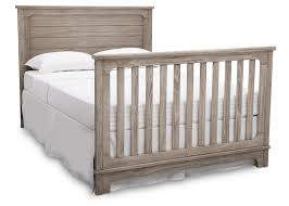 Standard Size Crib Mattress Dimensions by Baby Crib Mattress Dimensions Size Shape Mattress Vibrator Baby