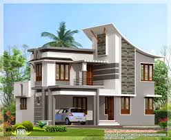 Modern Home Design Under 100k Modern House Plans Under 100k