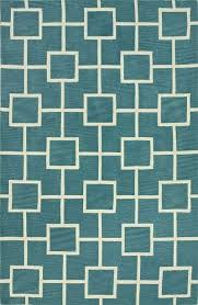 Peacock Area Rugs Dalyn Infinity If4 Peacock Area Rug Transitional Rugs