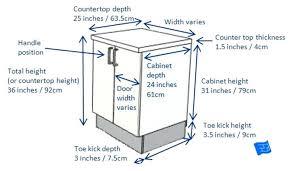 Kitchen Sink Width Kitchen Sink Base Cabinet Sizes And Kitchen Explanation On Why