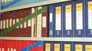 5s dans les bureaux le 5s méthode d organisation en amélioration continue