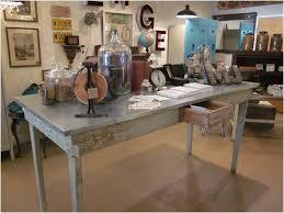 Kitchen  Vintage Kitchen Table Set Retro Kitchen Table Ebay - Ebay kitchen table