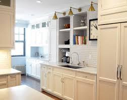 Ideen Kche Einrichten 33 Platzsparende Ideen Für Kleine Küchen Freshouse
