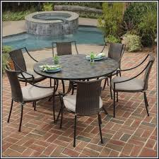Patio Furniture Pensacola by Patio Furniture Composite Outdoor Furniture With Pvc Material All