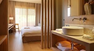 the margi hotel the margi athens pinterest athens