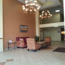 Comfort Inn Baltimore Md Comfort Inn U0026 Suites Near Univ Of Maryland Closed 12 Photos