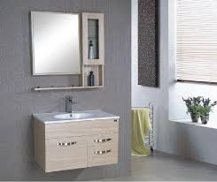 large bathroom mirror with shelf bathroom shelves small bathroom cabinet with mirror impressive