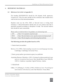 dissertation binding glasgow trip to france essay essay on martin cover letter curatorial essay