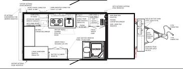 coleman pop up wiring diagram coleman free wiring diagrams
