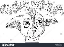 zen tangle stylized doodle ornate vector stock vector 570254947