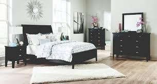 bedroom furniture sets cheap find affordable bed sets bedroom furniture in avon ma