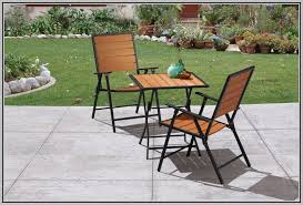 folding lawn chairs at walmart chairs home design ideas