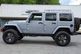 aftermarket wheels for jeep wrangler bmf novakane wheel metal black 461b 790512712 17x9