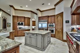 Driftwood Kitchen Cabinets Kitchen Innovations Refresh The Heart Of Your Home