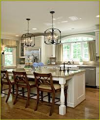 Kitchen Island With Legs with Kitchen Island With Sink Home Depot Decoraci On Interior