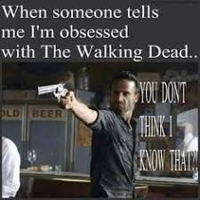 the walking dead what would daryl do pinterest the