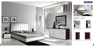 Bedroom Furniture Designers by Luxury Modern Bedroom Furniture Brucall Com